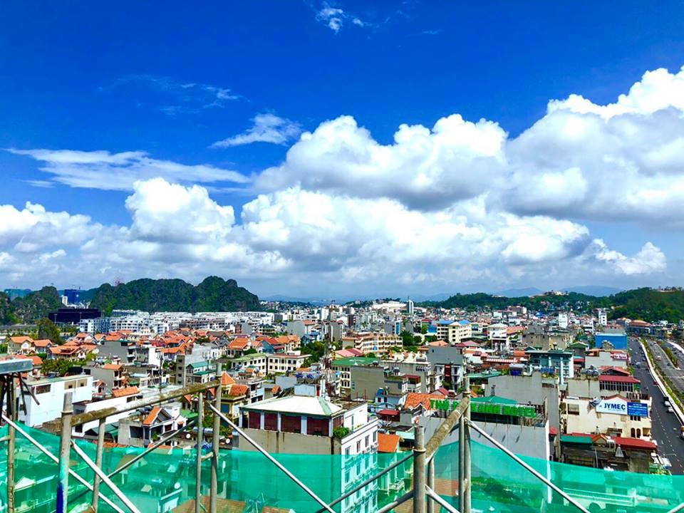 view-sun-wheel-chung-cu-dong-bac