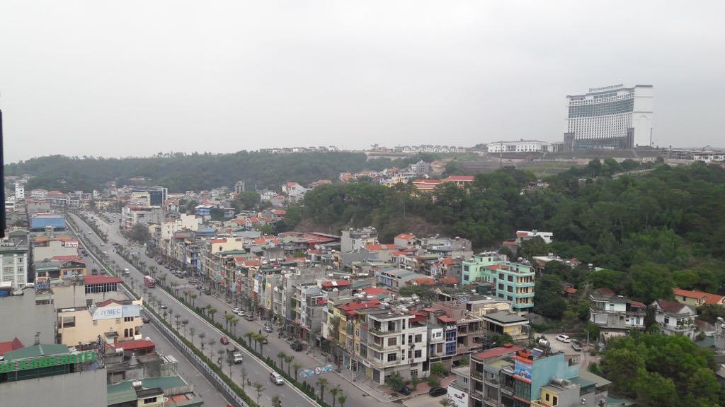 view-flc-chung-cu-dong-bac