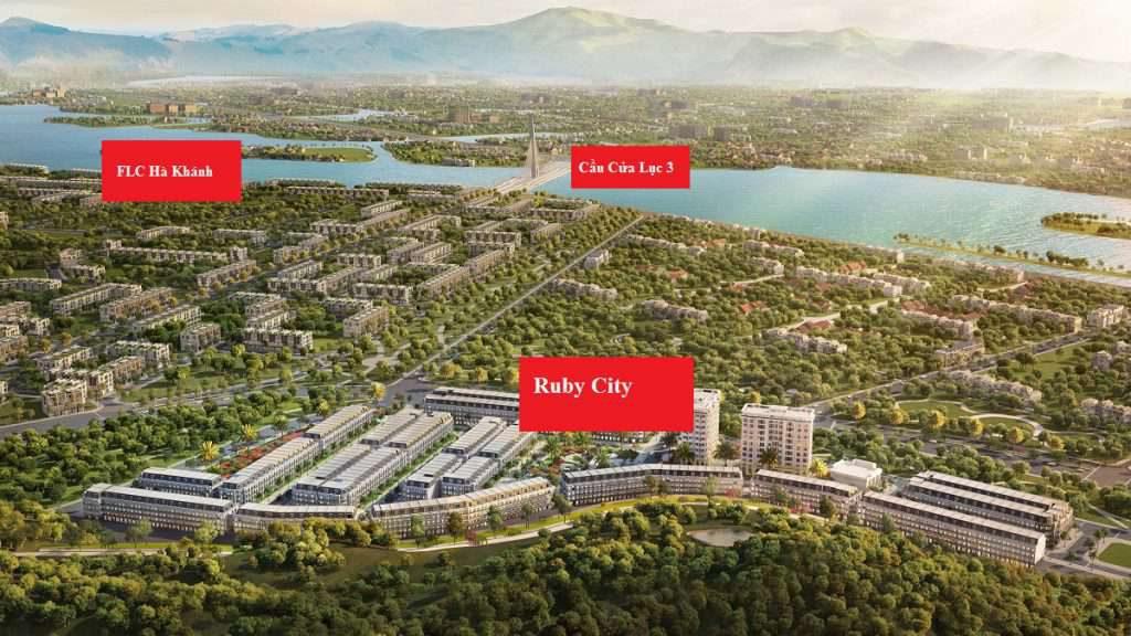Ảnh-tổng-thể-ruby-city-ha-long