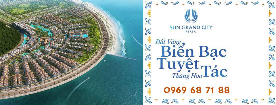 banner-sun-grand-city-feria